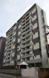 Apartamento à venda com 2 dormitórios em Expedicionários, João pessoa cod:17194