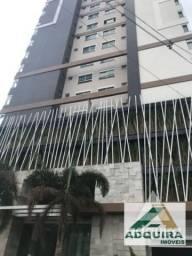Apartamento cobertura com 4 quartos no BENEVENTO RESIDENZIALE - Bairro Centro em Ponta Gro
