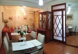 Apartamento para Venda em São José, Campinas, 2 dormitórios, 1 banheiro
