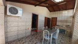 Casa à venda em Lomba da palmeira, Sapucaia do sul cod:3083