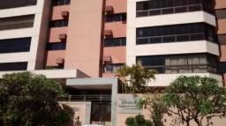 Apartamento à venda com 4 dormitórios em Monte castelo, Campo grande cod:BR4CB6114