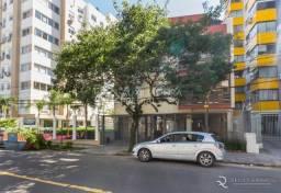 Apartamento para alugar com 2 dormitórios em Santana, Porto alegre cod:226874