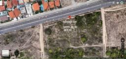 Título do anúncio: Terreno à venda em Altiplano cabo branco, João pessoa cod:20754