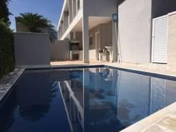 Condomínio Morada da Praia - -   R$1200