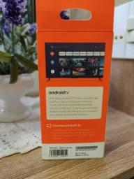 Xiaomi Mi TV Stick Full HD - Entrego gratuitamente em Ribeirão Preto