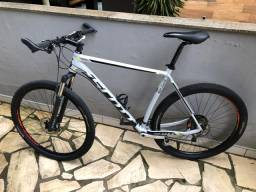 Bicicleta MTB SCOTT SCALE 940 XXL