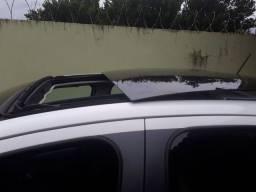 Palio sporting com teto solar 2015 motor 1.6