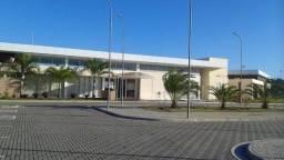 Excepcional terreno 460 m2 plano - Fase 1 - Ao lado do Clube - Alphaville - RJ