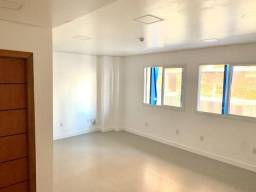Sala comercial no Espírito Santo, elevador, portaria, centro