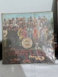 Disco Beatles Sgt. Peppers - Lonely Hearts - Club