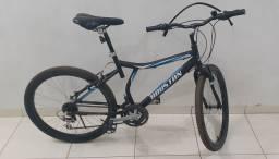 Bike Atlantis Land
