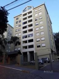 Apartamento à venda com 3 dormitórios em Nossa senhora de lourdes, Caxias do sul cod:12090