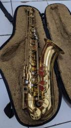 V/T sax tenor júpiter 587 toopp