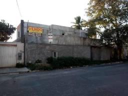 Investimento: Village em Itapuã, com 09 unidades - Colinas da Fonte