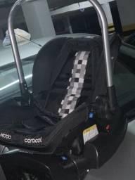 Bebê conforto para bebê nova