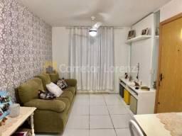 Apartamento de 2 dormitórios, 1 banheiro, 1 garagem em Novo Hamburgo