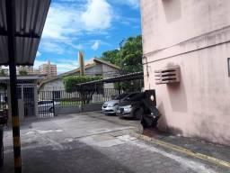 Título do anúncio: Apartamento em Jardim São Paulo