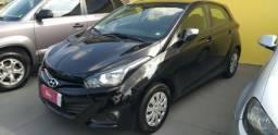 Hyundai hb 20 1.6