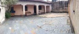 Casa à venda com 2 dormitórios em Conjunto celso machado, Belo horizonte cod:688366