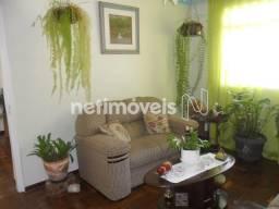 Apartamento à venda com 4 dormitórios em Floresta, Belo horizonte cod:752977