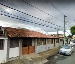 Casa Laranjeiras (Aluguel)