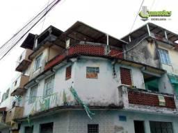 Apartamento:  Varanda, dois dormitórios, Uruguai.
