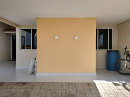 Casa em condomínio fechado locacao