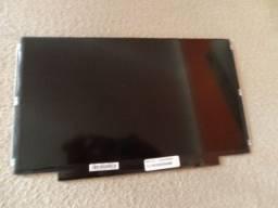 Tela de led slim 13.3 para qualquer notebook por apenas R$250 ja instalada 9- *