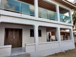 Vendo ótima casa em Itamaracá
