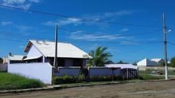 Casa em Praia Seca- Cond São Tomé