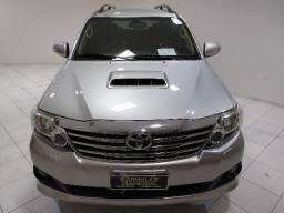 Toyota Hilux SW4 SRV 3.0 /2015