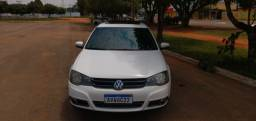 Golf Sportline 1.6 Edition Limited
