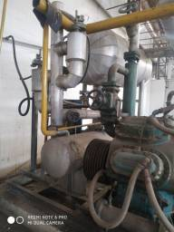 Trocador de calor fábrica de refrigerantes