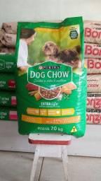 DogChow 20 Kg