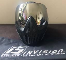 Máscara Dye i5