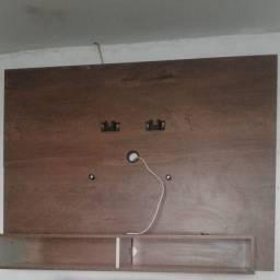 Vendo um painel de tv super conservado