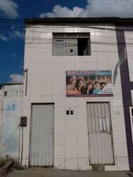Apartamento em Garanhuns