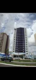 Alugo  apartamento Zefirus 4 suítes, 189mt2