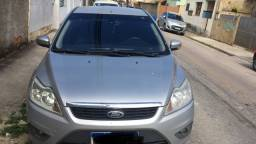 Ford Focus 11/12