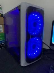 Computador core i3 sétima geração
