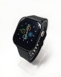 Smartwatch HM1