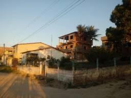 Casas para vender bonança- vitória de santo antão