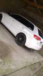 Audi A3 Sportback 2011 preparado