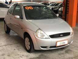 Ford Ka Vila Velha Espirito Santo Olx