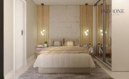 Apartamentos de 2 quartos a partir de 28m² à venda - Ecoville - Curitiba