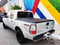 Ranger XL Diesel 4x4 2012