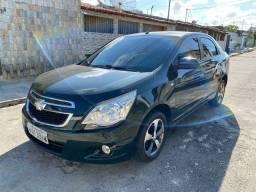 Chevrolet Cobalt 1.4 2012 completao