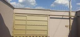 Casa setor Katia