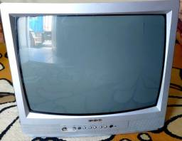 TV CCE top semi-nova