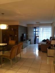 Apartamento 3 quartos +dce
